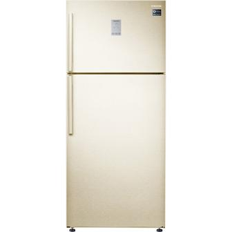 Холодильник SAMSUNG RT 53 K 6330 EF/UA