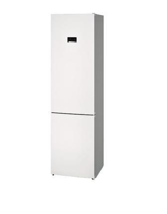 Скидка 4% ▷ Холодильник BOSCH KGN49XW30U