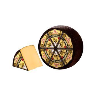 Сыр Звени Гора, Добродар, 1.кг