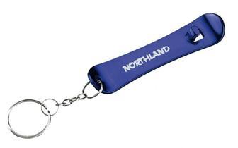 Брелок Northland BOARD BOTTLE OPENER