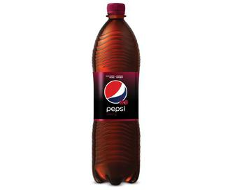 Напій Pepsi Black, 1,5 л