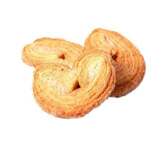 Печиво Грона Вушка за 100гр