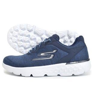 Кроссовки GO RUN 400 Women's running shoes