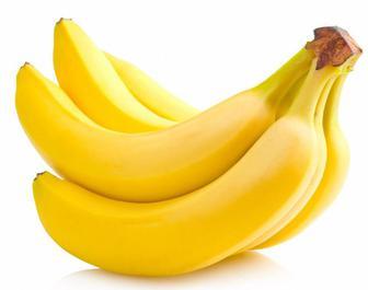 Банан, кг