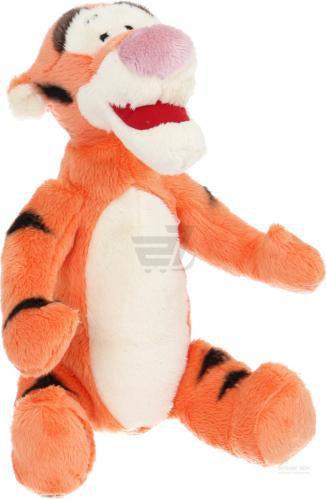 М'яка іграшка Disney Тигруля 25 см