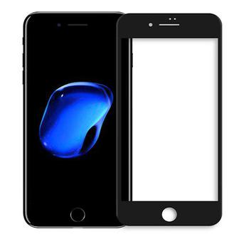 Защитное стекло NILLKIN Glass Screen (AP+) for iPhone 7+