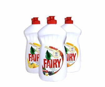 Засіб для миття Fairy 500мл