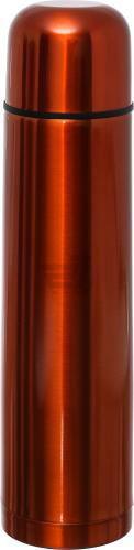 Термос Orange 1 л