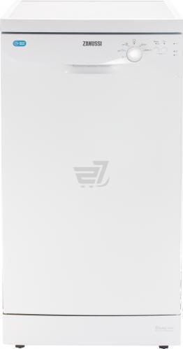 Посудомийна машина Zanussi ZDS91200WA