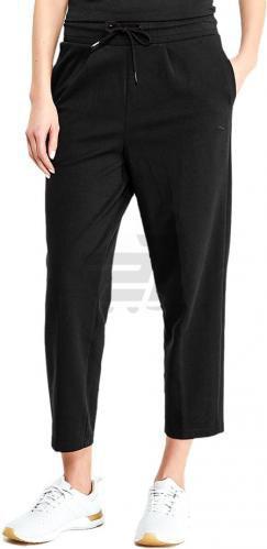 Штани Puma FUSION Pants 85011601 р. S чорний