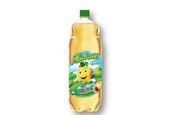 Напій газований Живчик - 1 л
