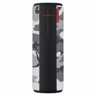 Акустика Logitech UE Boom Camouflage (OEM упаковка)