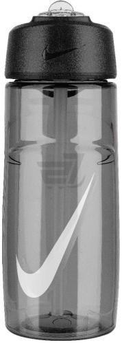 Фляга 709 мл Nike T1 Flow Water Bottle N.OB.92.048.OS сірий