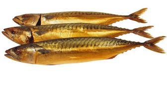 Скумбрія Рибний Рай кг