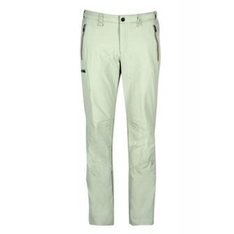 Скидка 50% ▷ Брюки outdoor CUMBRE STR DANI PANTS