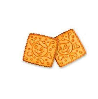 Печиво Шкодник, Бісквіт-Шоколад, 100г