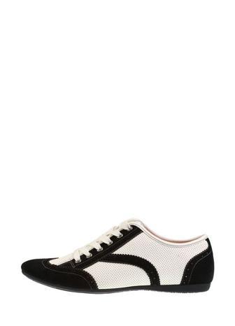 Спортивне взуття чоловіче 02914125 T.TACCARDI