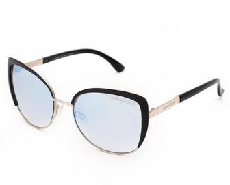Солнцезащитные очки LL 17060 K C3
