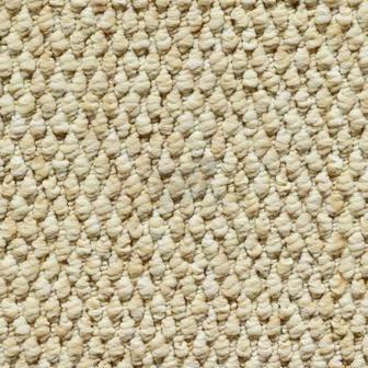 Скидка 3% ▷ Ковролін Betap Topaz 60 4 м