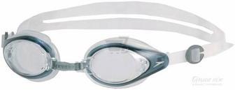 Окуляри для плавання Speedo Mariner Gog Au Assorted 8-706017239