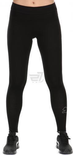 Лосини Puma Women s Style Tight р. XL чорний