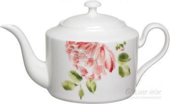 Чайник заварювальний Aquarelle 1200 мл Auratic