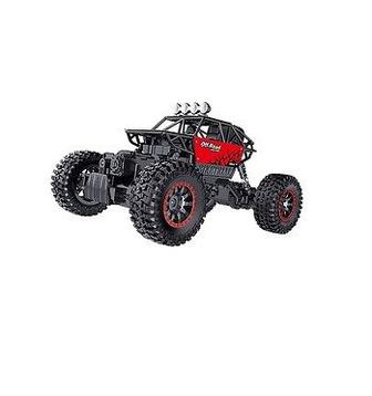 Машинка Sulong Toys Top Racing радіокерована (SL-003R)