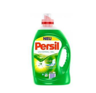 Гель для прання Персіл 1,5 л