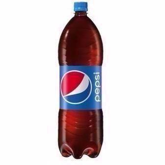 Напій Pepsi 2л