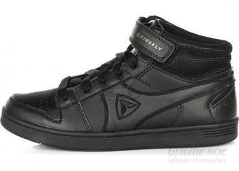 Кросівки Firefly Kalua JR 244066-901050 р.35 білий