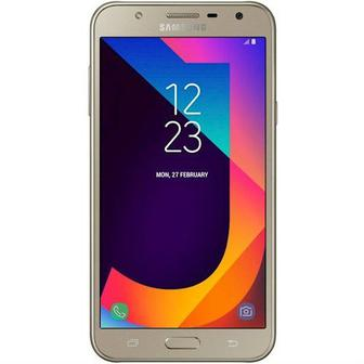 Смартфон SAMSUNG SM-J701F Galaxy J7 Neo Duos ZDD gold