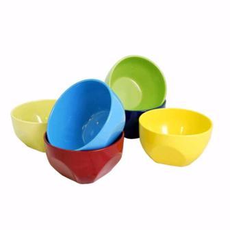 Керамічні тарілки