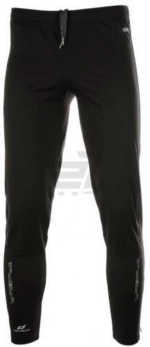 Лосини Pro Touch JilII 267802-50902 2XL чорний