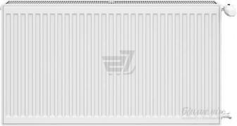 Радіатор сталевий Korado 22K 600x1600