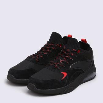 Кросівки Anta Cross Training Shoes