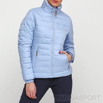 Куртка Icepeak Tandy