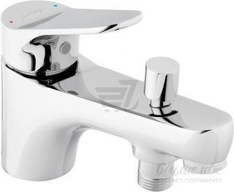 Змішувач для ванни Jacob Delafon Brive E75769-CP