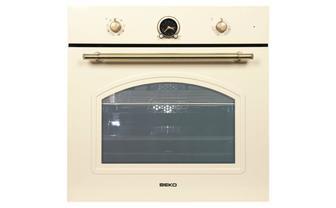 Духовой шкаф электрический Beko OIM27201C