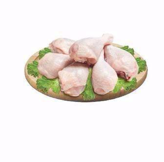 Гомілка куряча 1 кг