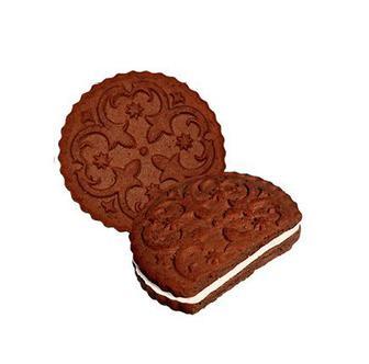 Печиво Денді Домінік 1 кг