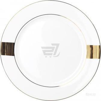 Тарілка обідня Grace 20 см Fiora