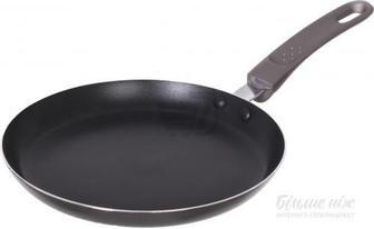 Сковорода для млинців Shine 22 см Flamberg