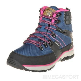 Ботинки IcePeak Артикул: ice6_75206_100_I_360
