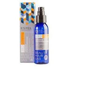 Спрей ESTEL Booster легкое расчесывание волос 100 мл